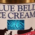 Мороженое, листерия