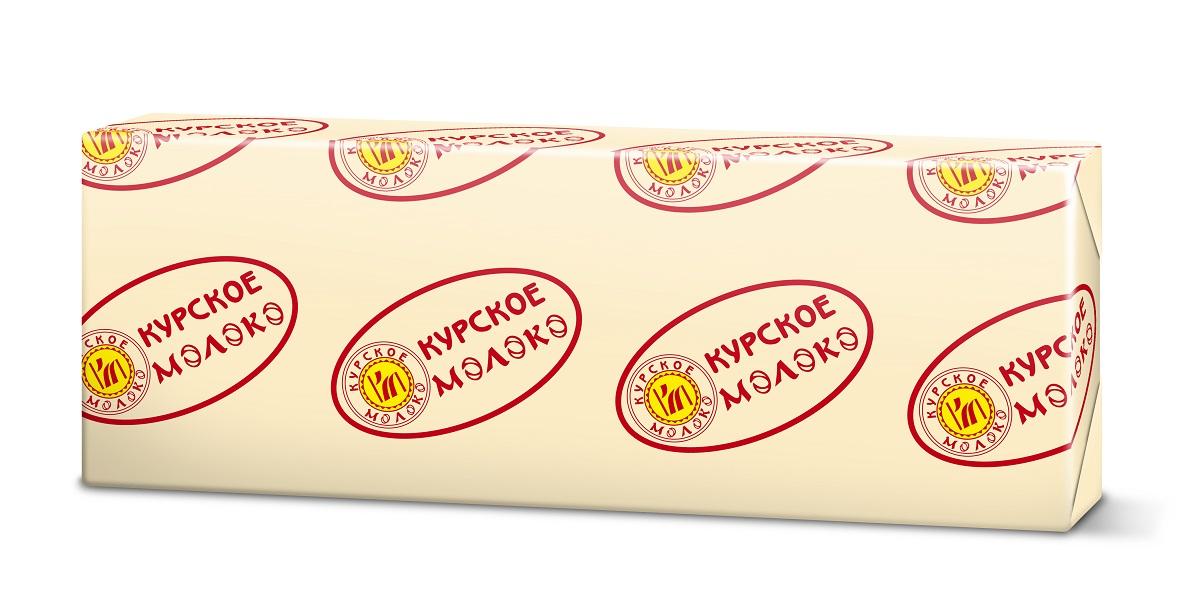 Россельхознадзор, Курск, ООО «Курское молоко», сливочное масло, кишечная палочка