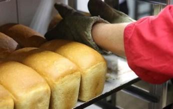 хлеб, хлебцы, статистика, «Такском», цены,спрос на хлеб
