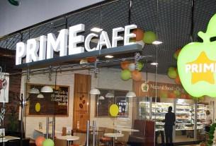 кафе Prime, 2 рациона, питание за 1000 рублей,здоровое питание