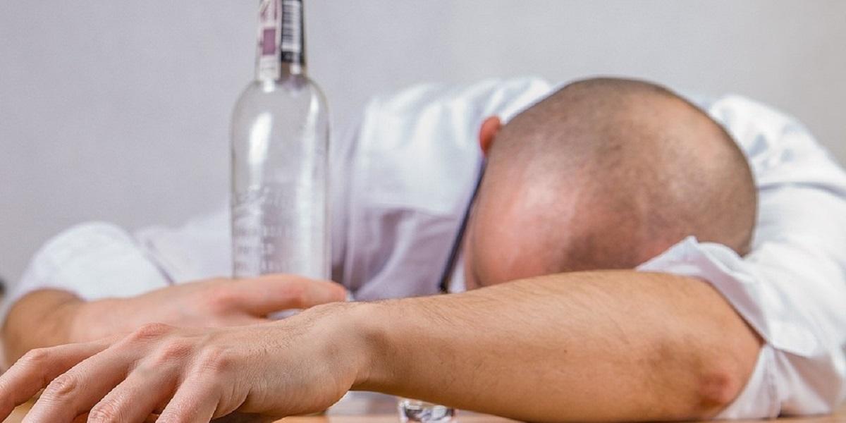 Турция, контрафакт, алкоголь, проверка, аресты, отравление алкоголе