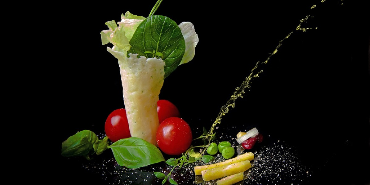 Вемирный день продовольствия, голод, пища, полноценное питание