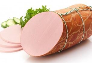 вареная колбаса, пропорция мяса, 30-30-30,много мяса плохо, Василий Прощенков