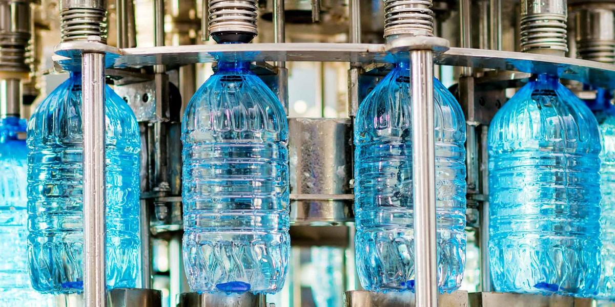 маркировка питьевой воды, Минпромторг, неизбежность