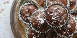 сладости, акциз, повышенное содержание сахара