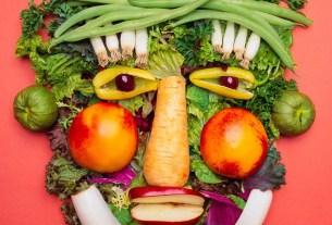Международный день вегана, World Vegan Day, веганство