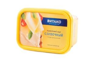 «Витако» с антибиотиком, плавленый сыр «Витако», черный список сыра