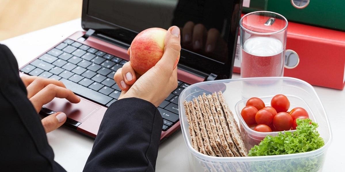 «Самокат», исследование, опрос, экономия на еде, пищевые привычки, рацион