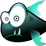 Правительство, электронные аукционы, рыболовство,