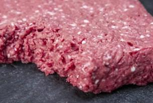 соевое мясо, мясо из гороха, советы диетологов, Дина Туишева, Инна Кононенко