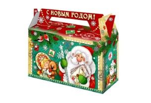 Буйнакск, отравления детей, подарочный набор, просроченные продукты