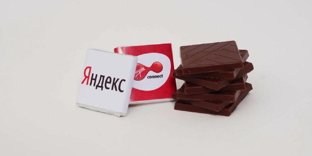 ChocoCorp, ДГТУ , Ростов-на-Дону, упаковка конфет, нестандартные размеры