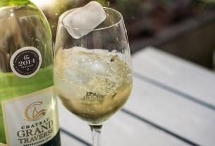 Роскачество, сухое белое вино, вино бьет водку