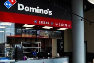 «Пицца ресторантс», Domino`s, судебные решения, бизнес-модель