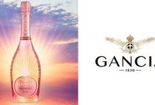 Prosecco Rosé, Gancia, игристое вино, новое вино в России, розовое просекко