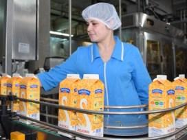 «ЛебедяньМолоко», антибиотик, молоко, Россельхознадзор, официальный комментарий