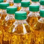 Экспорт, подсолнечное масло, повышение цены, Индия