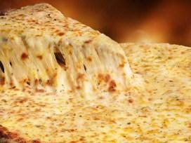 Сырная пицца, пищевая аллергия, летальный исход, Москва