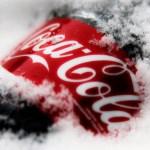 «Coca-Cola HBC Россия», Coca-Cola, инвестиции, завод, Москва