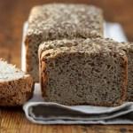 Стартап Ukko, хлеб без глютена, порошок для аллергиков, вкусный безглютеновый