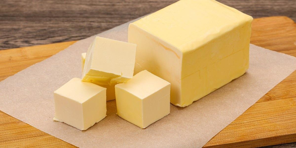 «Маслогейт» (Buttergate), твердое масло, масло с пальмой, канадское масло