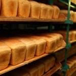 «Сарапульский хлебокомбинат», хлеб, технологии, бережливое производство, Удмуртия, ФЦК