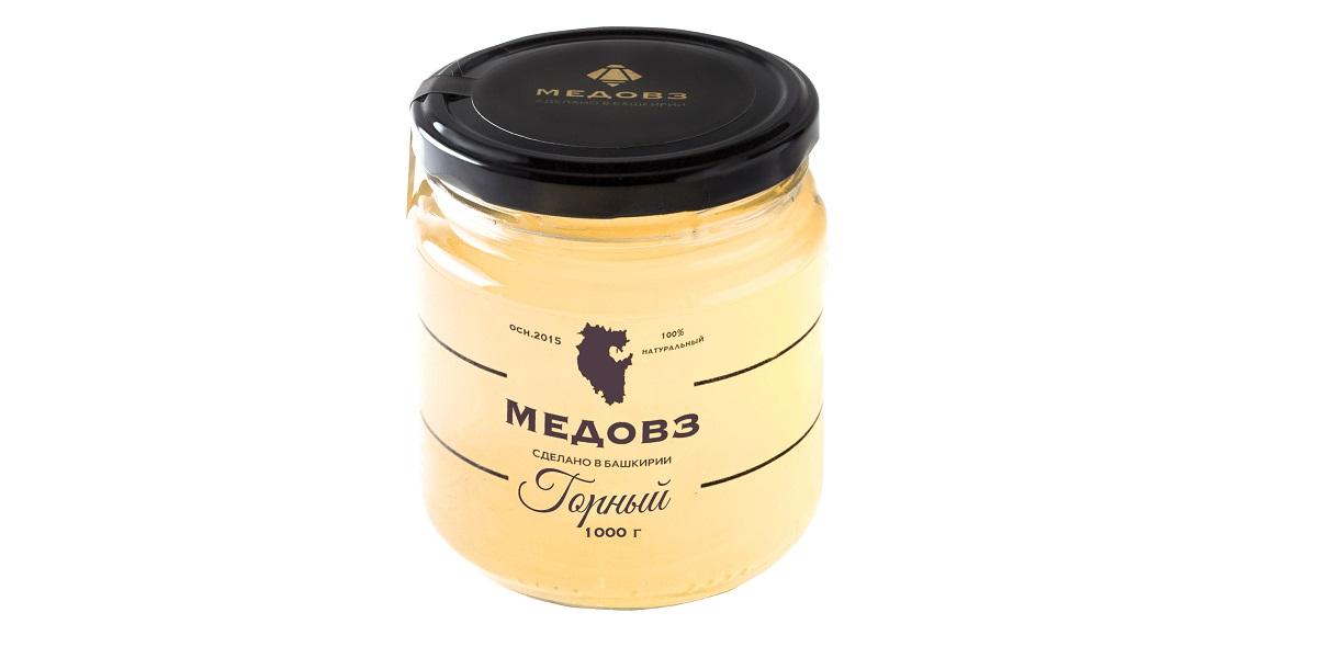 «Медовз», Уфа, экспорт, мед, башкирский мед, Sojitz Corporation, Medovik LLC
