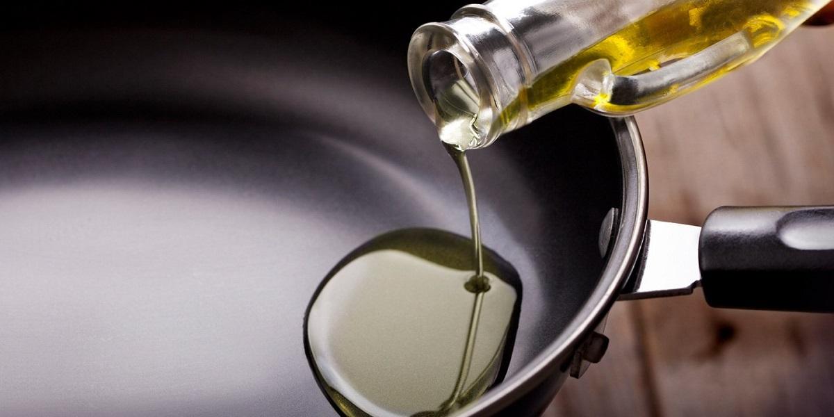 оливковое масло, школьное питание, «Здоровое питание — детям», Елена Нечаева