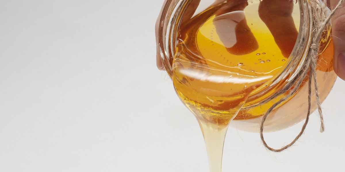 «Би Хэппи», «Счастливая пчела», мёд Башкирии, французы и мёд