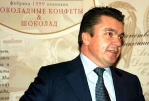 Андрей Коркунов, банкрот, суд, Москва, «А. Коркунов»
