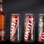 Heineken, завод «Патра», экспорт, пиво, Израиль, Роман Астанин