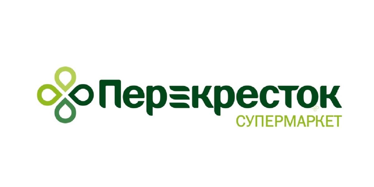 X5 Retail Group, «Перекресток», Мурманская область, «Евророс»