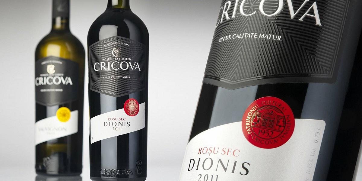 молдавское вино,вино Крикова, цены на вино