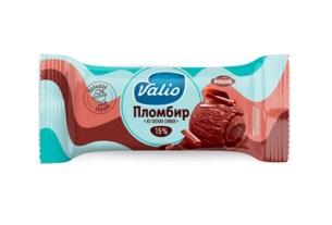 мороженое Валио, мороженое Valio, «МИЛКОМ», «КОМОС ГРУПП», «Село Зеленое»,