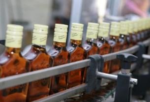 дагестанский коньяк, лицензия на коньяк, единая лицензия, производство коньяка