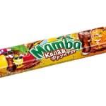 «Мамба», «МАМБА КОЛА & ФРУКТЫ», Белоруссия, ограничения, сорбитовый сироп