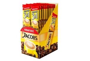 Jacobs, «Жокей», кофе 3 в 1, растворимый кофе, запрет, Белоруссия