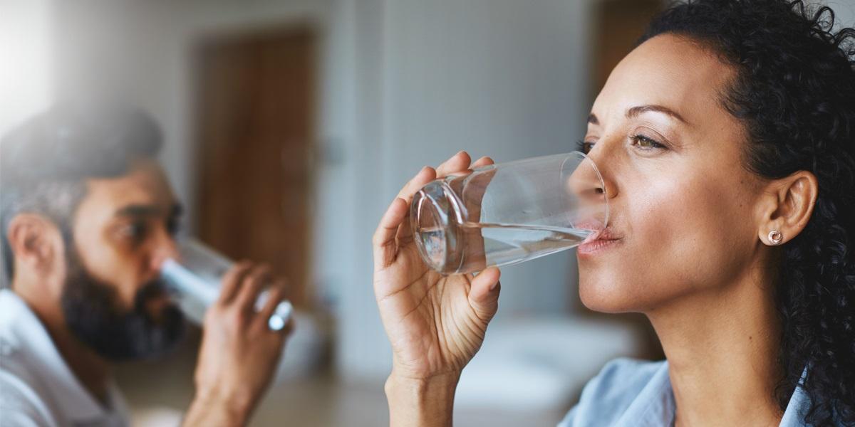 Тяжелая вода, сладкий вкус, рецепторы, исследования