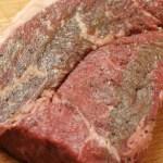 мясо, гнилое мясо, тренд на гнилое