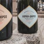 «Абрау-Дюрсо», «Абрау-Дюрсо» для США, комбэк, шампанское «Абрау-Дюрсо»