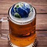 Kamiyama Beer, Япония, дрожжи в космосе, Осаму Сахара ,пиво