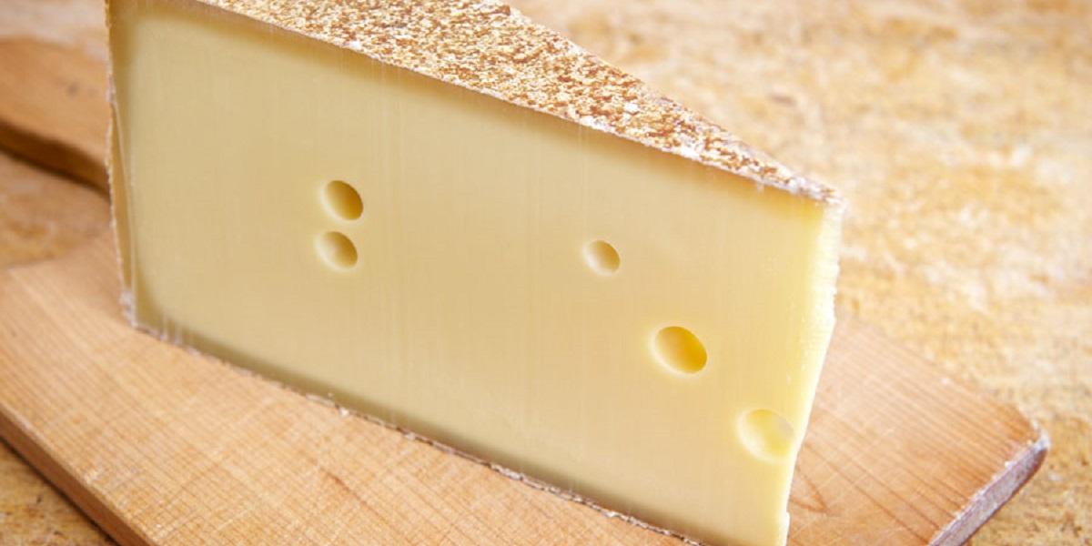 твердый сыр «Дюрр», горный сыр, «Эконива», Mountain Cheese, бергкезе