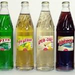 сахарная вода, сладкая газировка, лимонады, налог на лимонад
