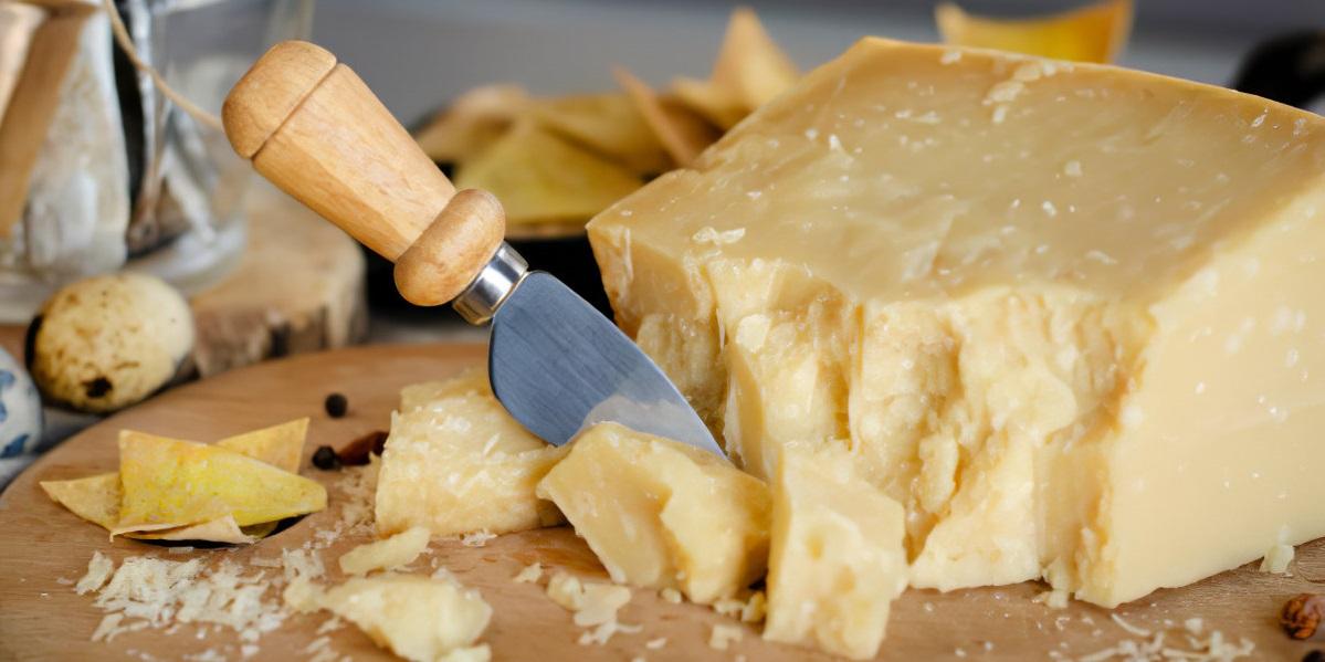 Союз сыроваров, итальянский пармезан, экспертное мнение