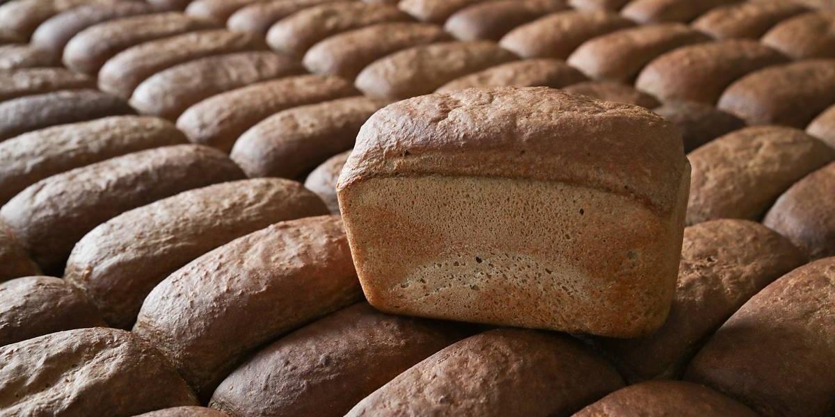 «Шатой», шатойский хлеб, Чеченская республика