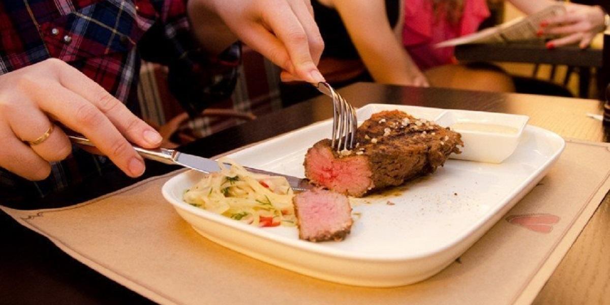 Tastewise, веганское мясо, растительные суррогаты