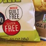 Олаф Зинке, органические продукты, маркировка, фальсификация органики