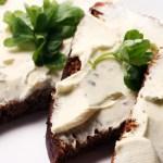 Сырный продукт, сыр, плавленый сыр, стоимость плавленого сыра, исследование