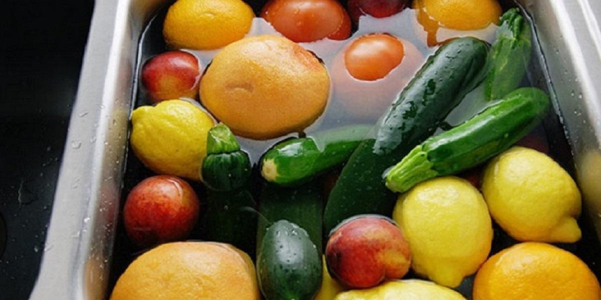 лазерный луч, пестициды в овощах, датчик пестицидов, Graced