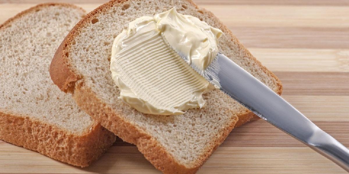 школьное питание, хлеб с маслом, отравление
